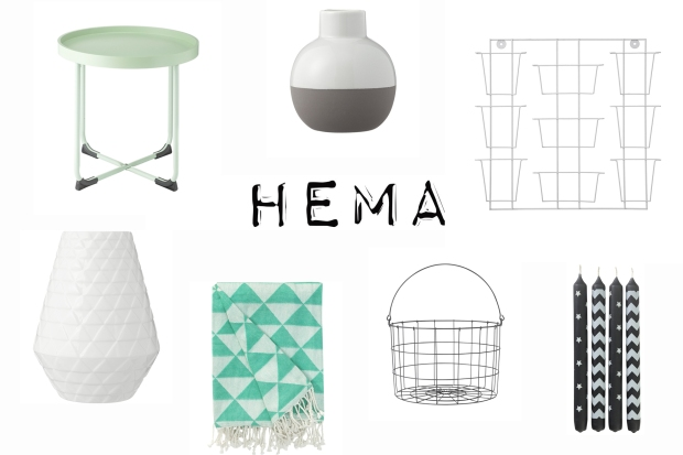 collage hema